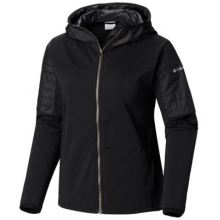Nesika Creek Stretch Jacket by Columbia in West Vancouver Bc