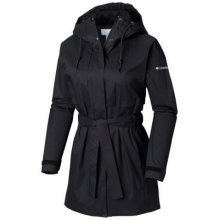 Pardon My Trench Rain Jacket by Columbia in Nanaimo BC