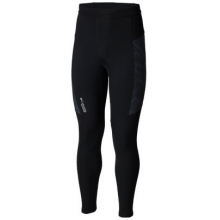 Men's Bajada II Ankle Tight by Columbia in West Vancouver Bc