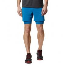 Men's Titan Ultra II Short