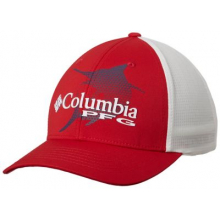 PFG Signature 110 II Ball Cap by Columbia in West Vancouver Bc