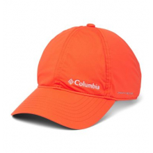 Unisex Coolhead II Ball Cap by Columbia