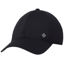 Coolhead II Ball Cap by Columbia