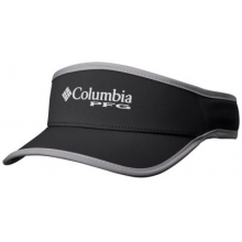 PFG Signature 110 Visor by Columbia