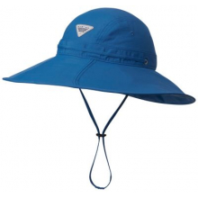 Sun Drifter Sun Hat by Columbia