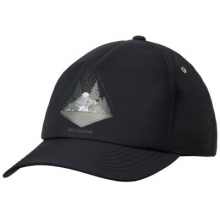 Washed Out Ball Cap