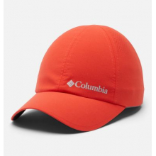 Silver Ridge III Ball Cap by Columbia