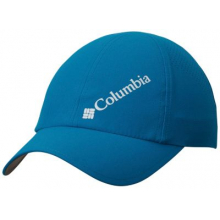 Unisex Silver Ridge III Ball Cap by Columbia in Chelan WA