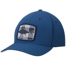 Slack Tide II Hat by Columbia in Birmingham AL