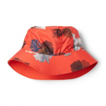 Youth Unisex Pixel Grabber Bucket Hat by Columbia