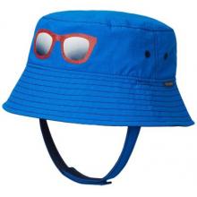 Endless Explorer Reversible Bucket Hat by Columbia