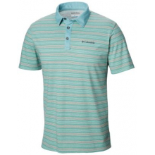 Men's Thistletown Park Polo by Columbia in Hope Ar