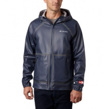 Men's Outdry Ex Reversible II Jacket