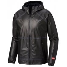 OutDry Ex Reversible II Jacket by Columbia in Nanaimo BC