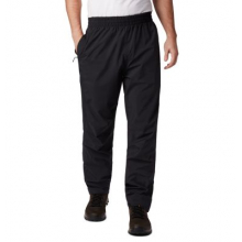 Men's Evolution Valley Pant by Columbia in Chelan WA