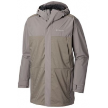 Men's Extended Northbounder II Jacket