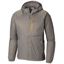 Red Bluff Jacket by Columbia