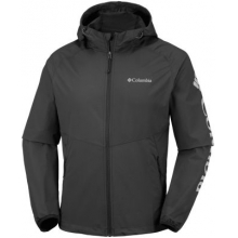 Men's Panther Creek Jacket by Columbia in Abbotsford Bc