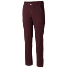 Ultimate Roc Flex Cargo Pant by Columbia