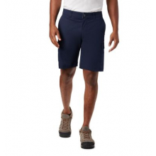 Men's Brentyn Trail Cargo Short by Columbia in Camrose Ab