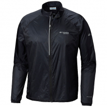 F.K.T. Wind Jacket by Columbia