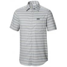 Shoals Point Short Sleeve Shirt