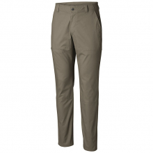 Shoals Point Cargo Pant by Columbia