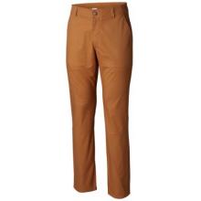 Shoals Point Cargo Pant