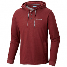 Shoals Point Hoodie by Columbia in San Ramon CA