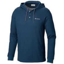 Shoals Point Hoodie by Columbia in Chelan WA