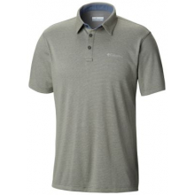 Thistletown Ridge Polo
