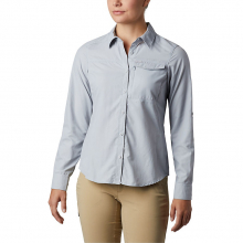 Silver Ridge 2.0 Long Sleeve by Columbia in San Ramon CA