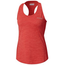 Trinity Trail Tank by Columbia