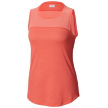 Women's Bryce Peak Tank by Columbia