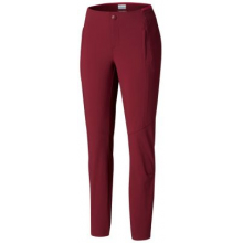 Women's Bryce Peak Pant by Columbia in Dillon Co