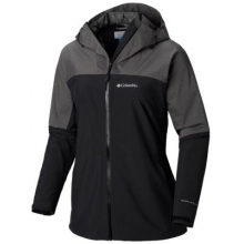 Evolution Valley II Jacket by Columbia in Nanaimo BC