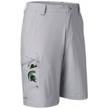 Men's Collegiate Terminal Tackle Short