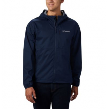 Men's Mystic Trail Jacket by Columbia