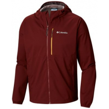 Mystic Trail Jacket by Columbia in Nanaimo BC