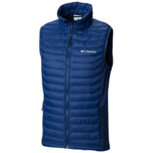 Powder Pass Vest