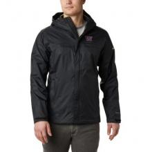 Men's CLG Watertight II Jacket by Columbia