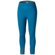 Women's Bajada II Ankle Tight by Columbia