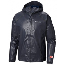 OutDry Ex Blitz Jacket