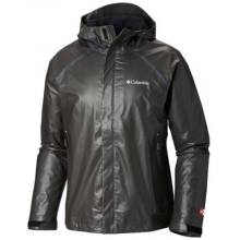 OutDry Ex Blitz Jacket by Columbia