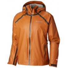 OutDry Ex Reign Jacket by Columbia