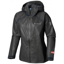 OutDry Ex Reign Jacket by Columbia in Dillon Co
