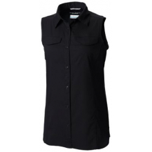 Silver Ridge Lite Sleeveless by Columbia