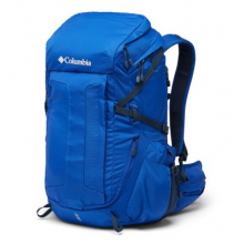 Unisex Pine Hollow II Daypack by Columbia in Clinton IL