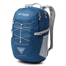 Meridian II Daypack by Columbia