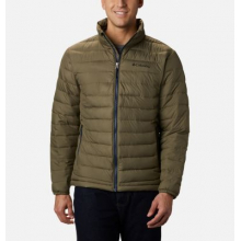 Men's Powder Lite Jacket